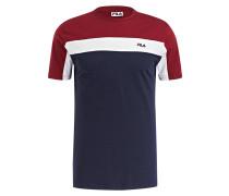 T-Shirt NABIL
