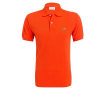 3ec5a38a024c LACOSTE® Herren Poloshirts   Sale -50% im Online Shop