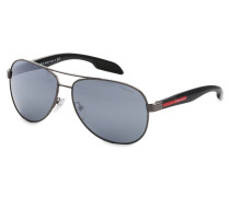 Sonnenbrille PS 53PS