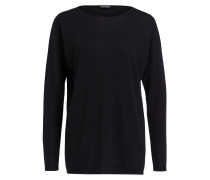 Cashmere-Pullover LANA