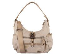 Hobo-Bag SWINGELING - beige
