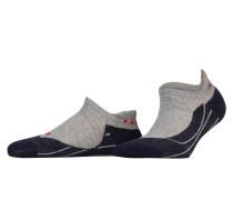 Running-Socken RU4 INVISIBLE