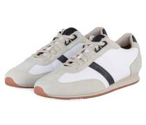 Sneaker ORLAND - WEISS/ HELLGRAU