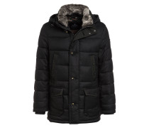 Steppjacke DOMEZIO