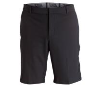 Golf-Shorts FLEX