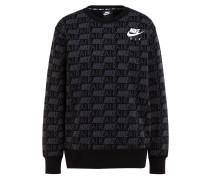 Sweatshirt AIR