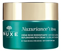 NUXURIANCE ULTRA 50 ml, 99.8 € / 100 ml