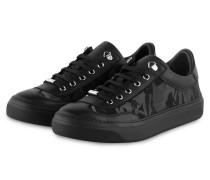Sneaker ACE - SCHWARZ