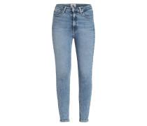7/8-Jeans CKJ 010
