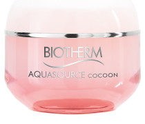 AQUASOURCE COCOON 50 ml, 79 € / 100 ml