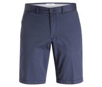 Chino-Shorts BOZEN ULTRALIGHT