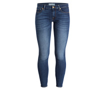 7/8-Jeans THE SKINNY CROP