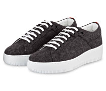 Sneaker MARGARET - DUNKELGRAU