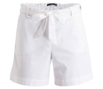Shorts CLYDE
