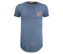 T-Shirt MARTEZZO