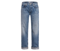 Jeans 90S RELAXED Slim Fit