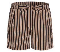 Shorts VERENA
