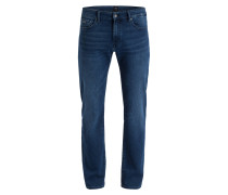 Jeans ALBANY Relaxed Fit