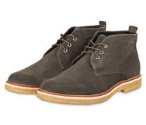 Desert-Boots - OLIV