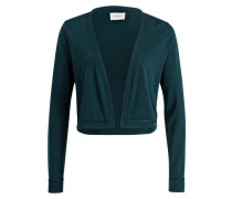 RENÉ LEZARD® Damen Strickjacken   Cardigans   Sale -57% im Online Shop 79f63e6045