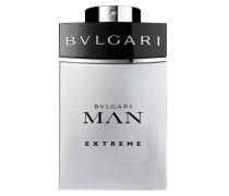 MAN EXTREME 60 ml, 123.33 € / 100 ml