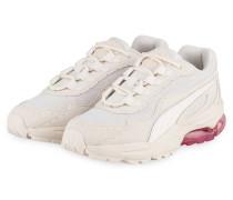 Sneaker CELL STELLAR TONAL - BEIGE