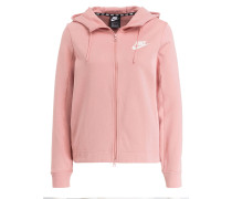 Sweatjacke ADVANCE 15