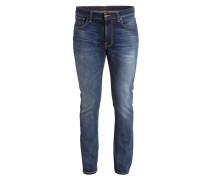Jeans LEAN DEAN Slim-Fit - true hustle