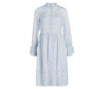 Kleid AGACIA