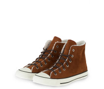 Hightop-Sneaker CHUCK TAYLOR ALL STAR