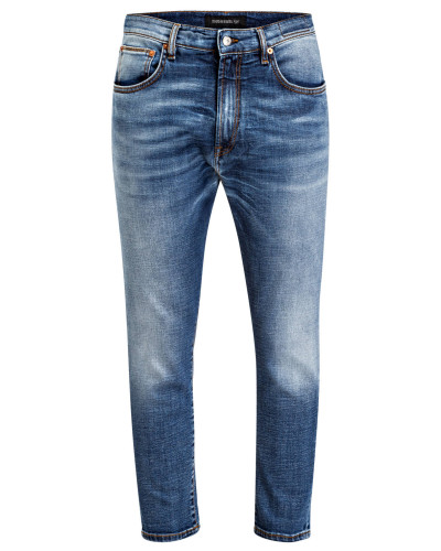Jeans KEEP Relaxed Fit