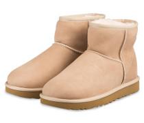 Fell-Boots CLASSIC MINI II - SAND