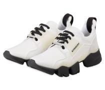 Sneaker JAW - WEISS