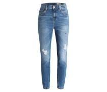 Boyfriend-Jeans FREYA