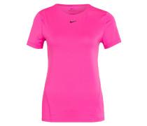 T-Shirt PRO DRI-FIT aus Mesh