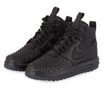 Hightop-Sneaker LUNAR FORCE 1 DUCKBOOT