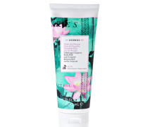 WATER LILY 200 ml, 7.45 € / 100 ml