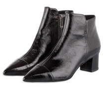 Stiefeletten - 900 BLACK