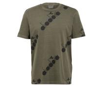 T-Shirt 5PALLE