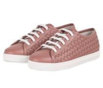 Sneaker - DECO ROSE