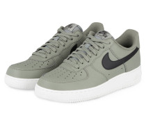 Sneaker AIR FORCE 1'07 - GRAU