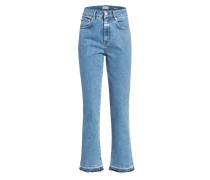 7/8-Jeans GLOW