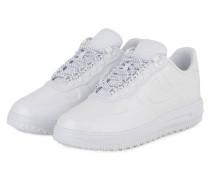 Sneaker LUNAR FORCE 1 DUCKBOOT IBEX