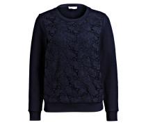 Sweatshirt ENCAIX