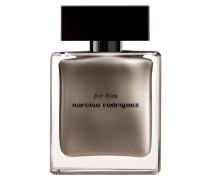 FOR HIM 100 ml, 85 € / 100 ml