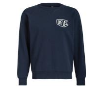 Sweatshirt TOKYO ADDRESS