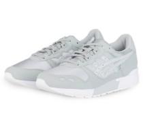 Sneaker GEL-LYTE - GRAU/ WEISS