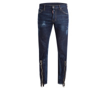 Destroyed-Jeans COOL GUY Slim Fit