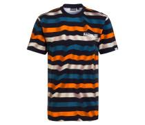 T-Shirt SATY