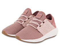 Sneaker CRUZ V2 - ROSÉ